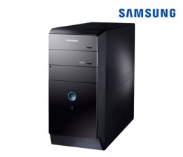 [단종PC][삼성전자] Win7 고급형+SSD PC DB400T6B-AOP/C