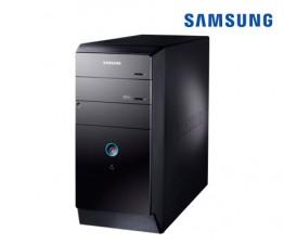 [단종PC][삼성전자] 삼성 고급형 PRO PC DB400T6B-G05/C