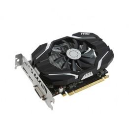 GeForce GTX1050 D5 2GB