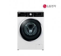 [LG전자] LG 꼬망스 미니세탁기 F5WR [용량:5kg]