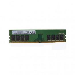 [삼성전자] 삼성 DDR4 8GB PC4-21300 [필수견적요청]