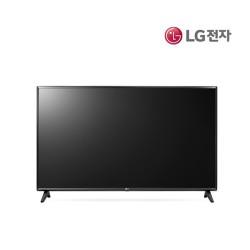 [단종예정][LG전자] LG 커머셜 TV 49LT540H