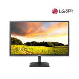 [단종예정][LG전자] LG 모니터 22MK400H