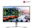 [LG전자] LG 24인치 IPS 모니터 24MP88HV