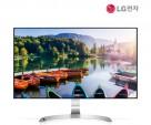 [LG전자] LG 27인치 IPS 모니터 27MP89HM