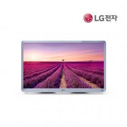 [LG전자]  LG 27인치 룸앤 TV 스마트 27TN600S