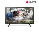 [단종예정][LG전자] 28인치 TV 모니터 28TK430D