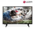 [LG전자] LG 28인치 TV 모니터 28TL430D