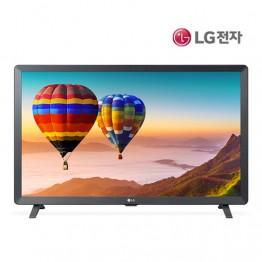 [LG전자] LG 28인치 TV 모니터 28TN525S