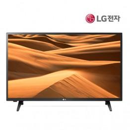 [LG전자] LG LED TV 32LM561C