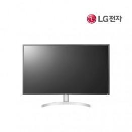 [LG전자] LG 32인치 울트라 HD 모니터 32UK500