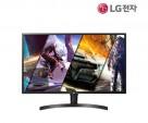 [LG전자] LG 울트라HD 모니터 32UK550