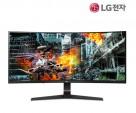 [LG전자] LG 34인치 울트라기어 게이밍 모니터 34GL750