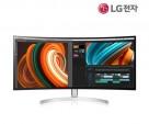[LG전자] LG 34인치 나노 IPS 모니터 34WK95C