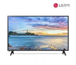 [LG전자] LG 커머셜 TV 43인치(107cm) 43LK561C