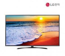 [LG전자] LG 울트라 HD TV 49UK681C