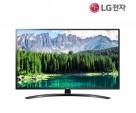 [LG전자] LG 커머셜 TV 49UM781C