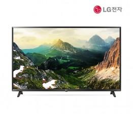 [LG전자] LG 커머셜 TV 60UU640C