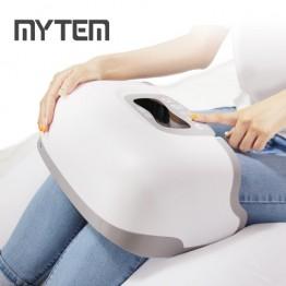 [MYTEM] C1 air 무릎 케어 마사지기 GKNM-001