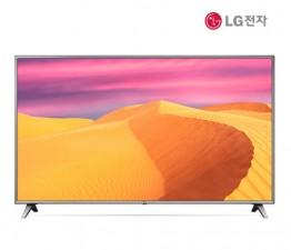 [LG전자] LG 울트라 HD TV 75UK7400K