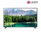[LG전자] LG 울트라 HD TV AI ThinQ 75UM791C