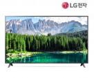[LG전자] LG 인공지능 HD TV AI ThinQ TV 82UM7900KNA
