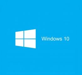 [마이크로소프트] Windows 10 Home (DSP/한글/64bit) 윈도우10 정품