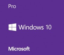 [마이크로소프트] Windows10 Pro (DSP/한글/64bit)