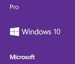 [마이크로소프트] Windows 10 Pro 64bit 한글 COEM(DSP)