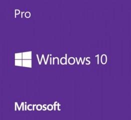 [마이크로소프트] Windows 10 Pro (DSP/한글/64bit) 윈도우10 정품