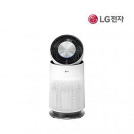 [LG전자] LG PuriCare™ 360˚ 공기청정기 AS190DWFA