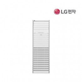[LG전자] LG PuriCare 공기청정기 AS488BWB