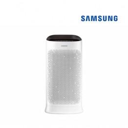 [삼성전자] 삼성 블루스카이 5000 공기청정기 33.5㎡ AX34M5020WWD