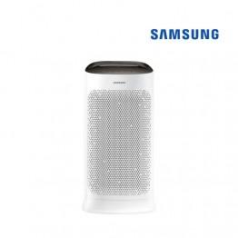 [삼성전자] 삼성 블루스카이 5000 공기청정기 60㎡ AX60R5580WBD