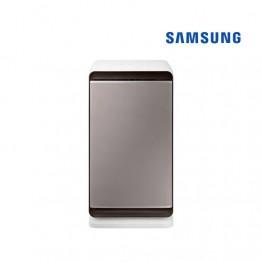 [삼성전자] 삼성 무풍큐브 공기청정기 67㎡ AX67R9880WFD