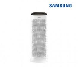 [삼성전자] 삼성 블루스카이 7000 공기청정기 90㎡ AX90R7580WBD