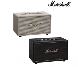 [Marshall] 블루투스스피커 ACTON WiFi Mul-ti Room