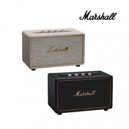 [Marshall] 마샬 블루투스스피커 ACTON WiFi Mul-ti Room