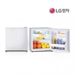 [LG전자] LG 싱싱 냉장고 B057W [용량:46L]
