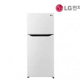[LG전자] LG 싱싱 냉장고 B187WM [용량:189L]