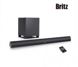 [Britz] B7 AV Soundbar Cinema
