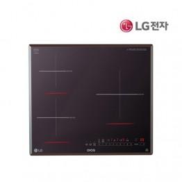 [LG전자] LG DIOS 인덕션 전기레인지 BEI3MT