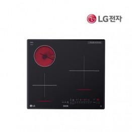 [LG전자] LG DIOS 하이브리드 전기레인지 BEY3GT1