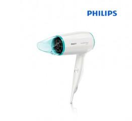 [PHILIPS] 필립스 에센셜 케어 드라이어 BHD006/09