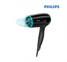 [PHILIPS] 필립스 에센셜 케어 드라이어 BHD007/09