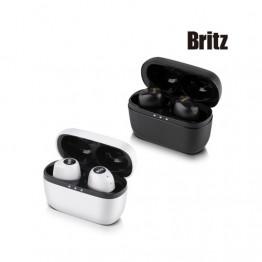 [Britz] 브리츠 TWS 무선 블루투스이어폰 BR-TWS202