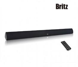 [Britz] B3 3D AV Soundbar 사운드바 스피커