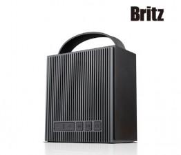 [Britz] 블루투스 스피커 BZ-M3060