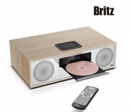 [Britz] 프리미엄 Bluetooth Audio All-in-one BZ-T7500