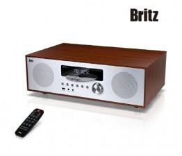 [Britz] 프리미엄 블루투스 멀티플레이어 BZ-T8400